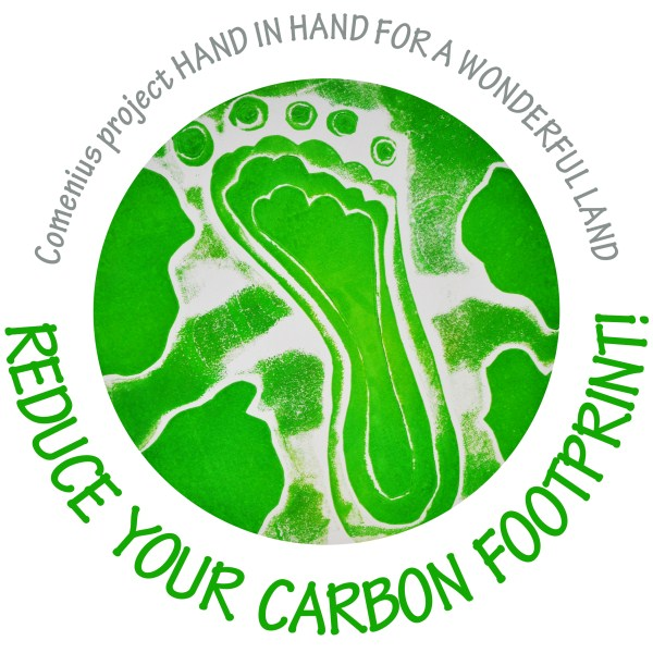 essays on reducing carbon footprint Read this essay on carbon footprint come browse our large digital warehouse of free sample essays get the knowledge you need in order to pass your classes and more.