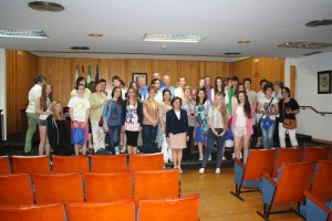 comenius sevilla (1)