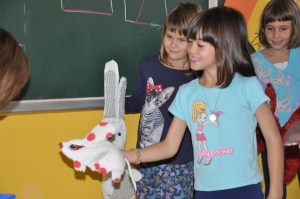 puppetry 010